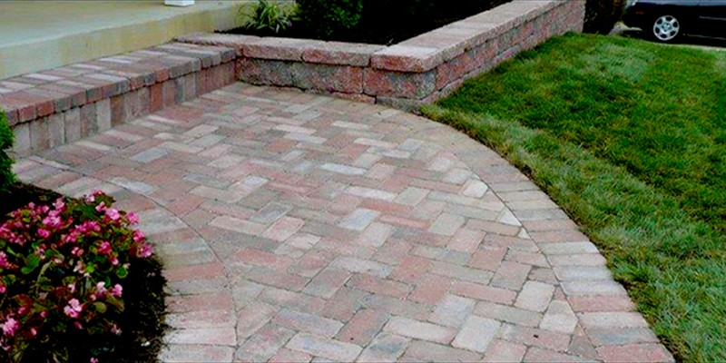 Garcia Patios And Landscaping Annapolis Maryland Residential Commercial Landscaping Landscape Design Maintenance Patio Pavers Hardscapes Maintenance Free Decks Anne Arundel County Prince Georges County Queen Annes Md